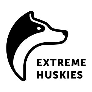png_extreme-type-black