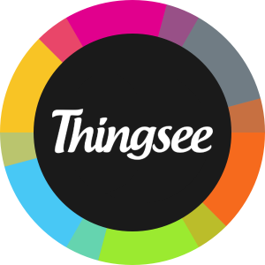 thingsee-icon-circle