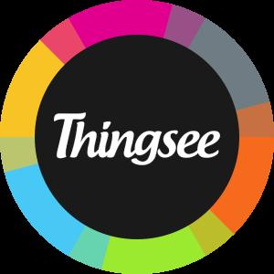 thingsee-icon-circle